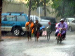 2009-09-07 09-09 Phnom Penh 165