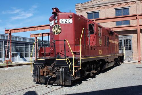 2009-10-08 14-13-51 - 0054 | by railsr4me