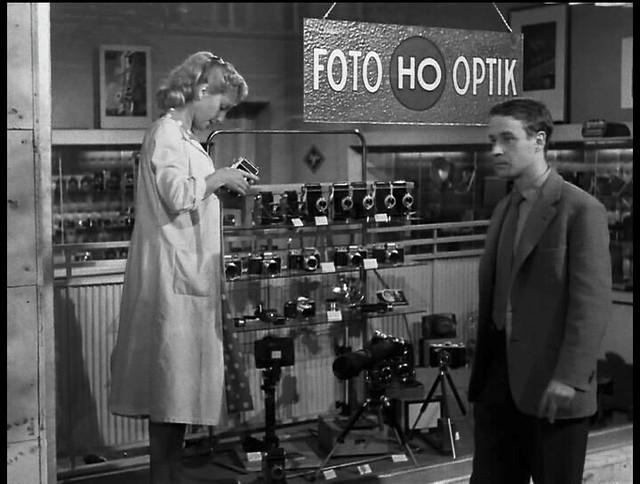 HO - Foto - Optik