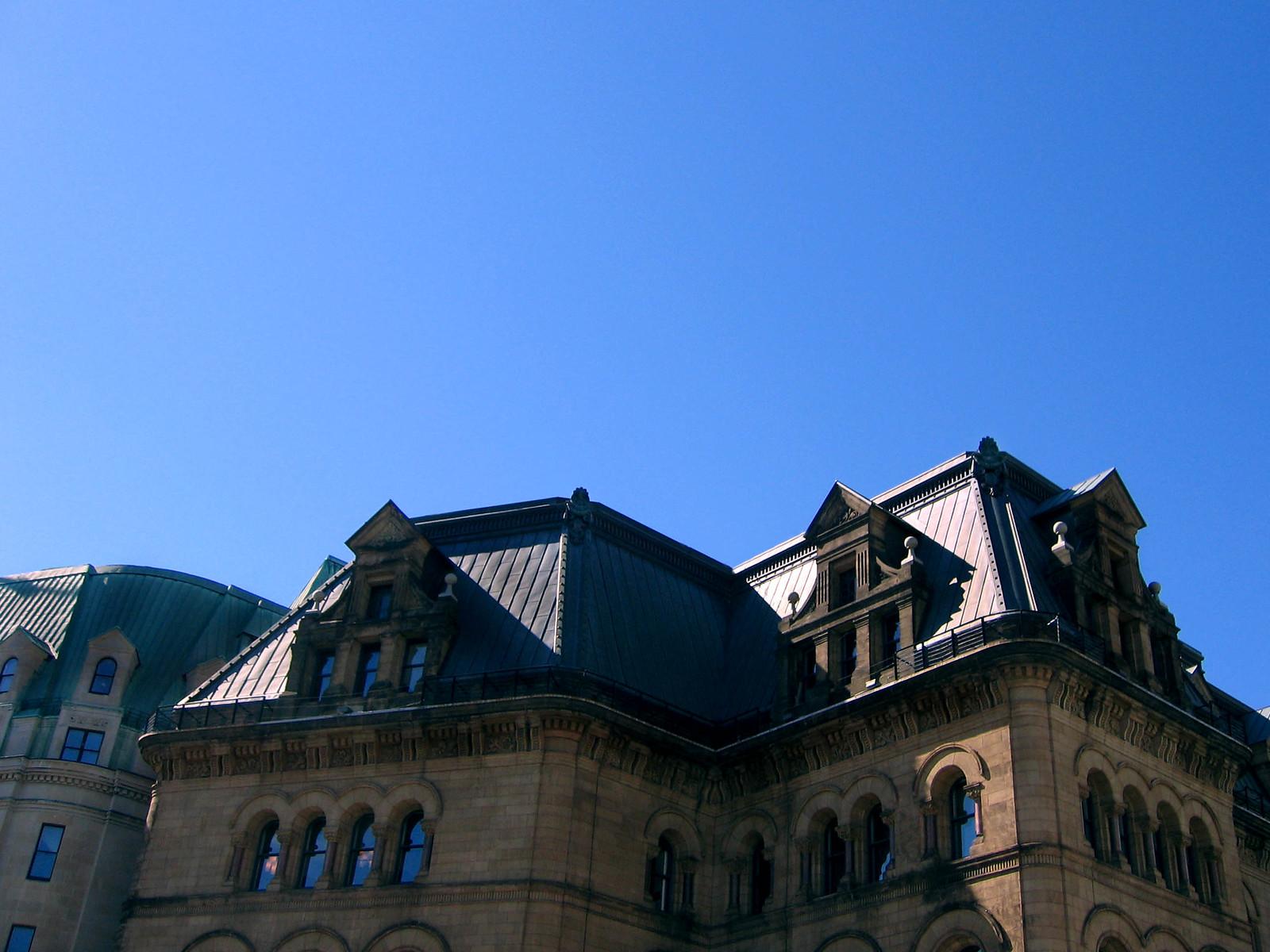 Ottawa 22