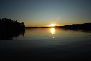 Aug 21 2009 Canada 074   by stevenconger@sbcglobal.net