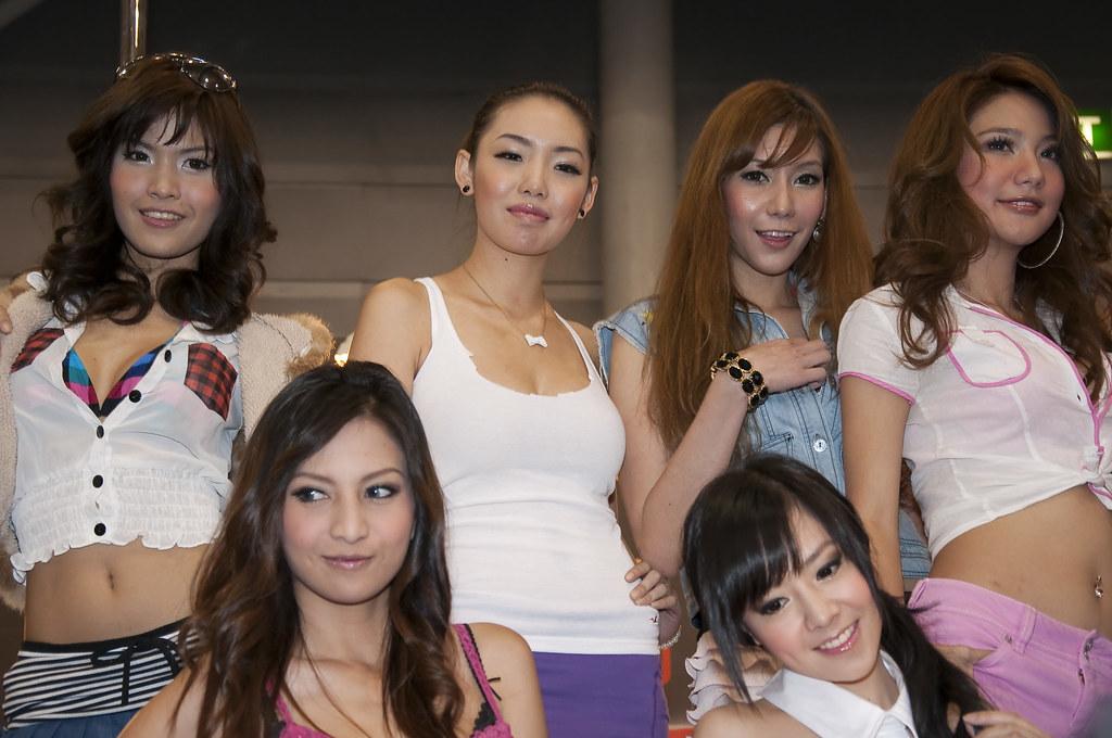 <h1>Why I Chose Thai Girl</h1>