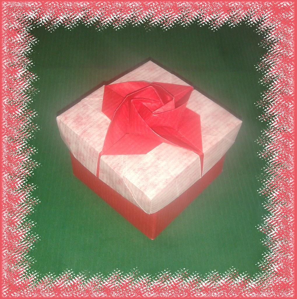 40 Pretty Paper Flower Crafts, Tutorials & Ideas | Paper flower ... | 1024x1019