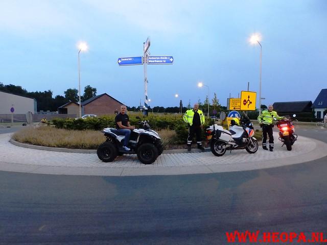 2015-07-04 & 05            Someren          52 Km (42)