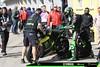 2015-MGP-GP09-Espargaro-Germany-Sachsenring-040
