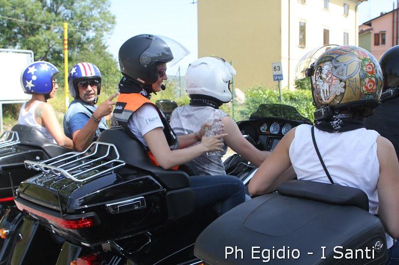 I SANTI Toscana Run 2015 (61)