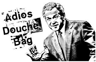 Adios Douche Bag download | by *eddie