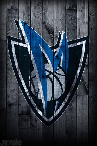 Dallas Mavericks I Phone Wallpaper A Unique Nba Pro Team 4