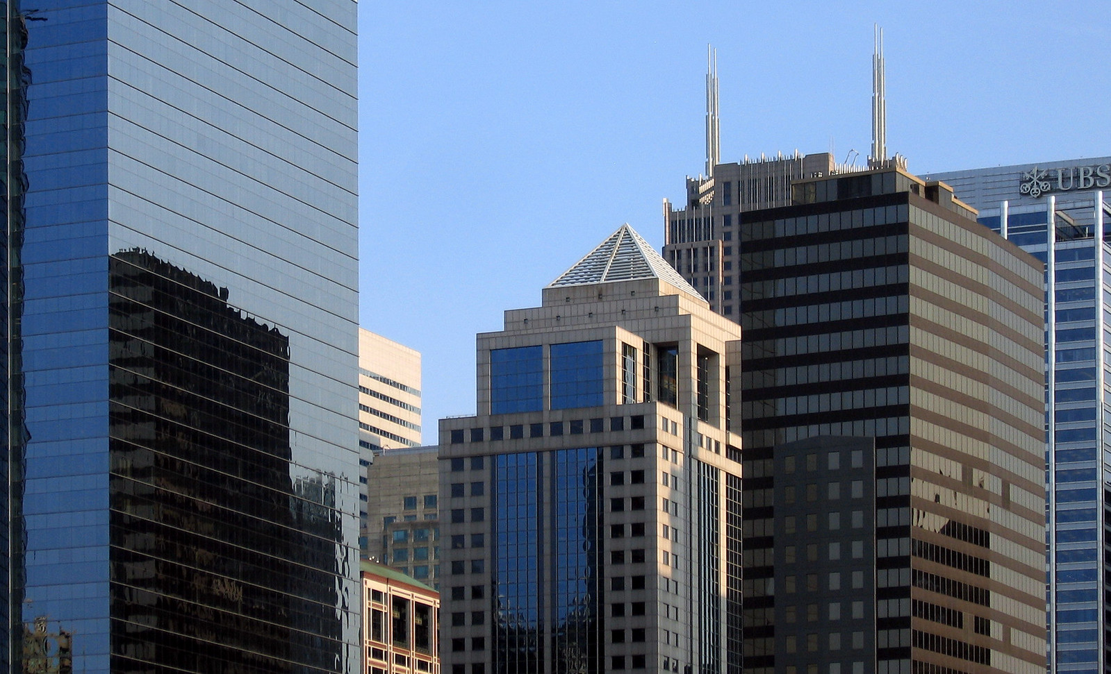 Chicago 0236