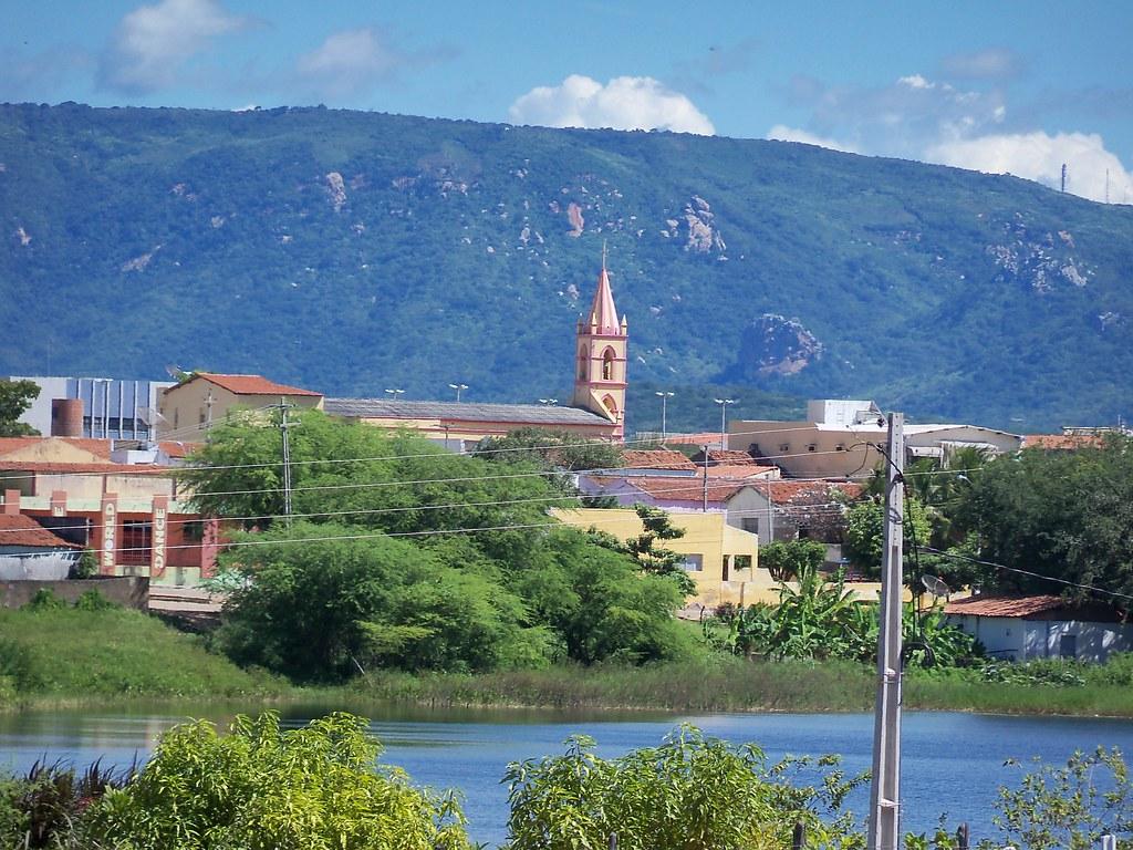 Umarizal Rio Grande do Norte fonte: live.staticflickr.com