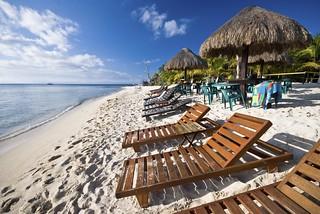 Beach Cozumel - Riviera Maya Ocean View | by Grand Velas Riviera Maya