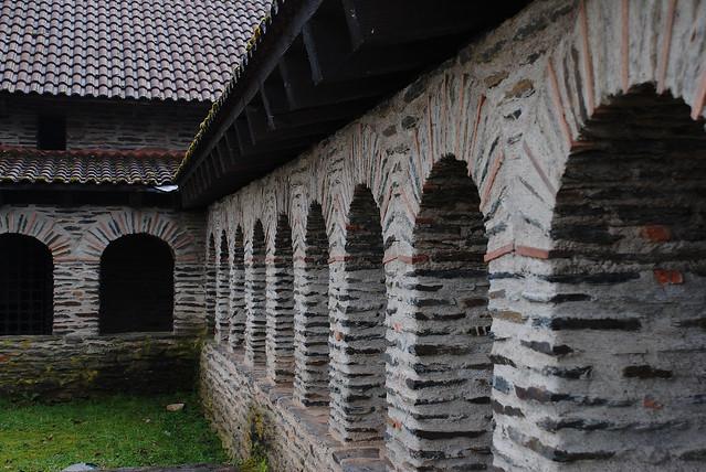 Longuich | Villa Urbana