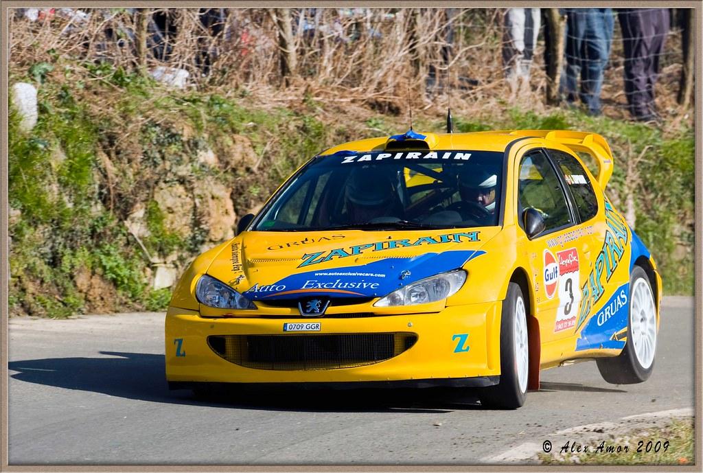 Todos los WRC que estan compitiendo en España - Página 8 3282549190_15d2f835c9_b