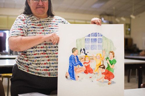 Fun with Dick and Jane | by Kim Smith-Miller
