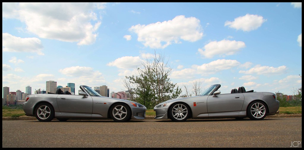 Ap1 Vs Ap2 >> Ap1 Vs Ap2 Jeffrey C Flickr