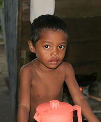 Indonesia  Maluku Kei Kecil