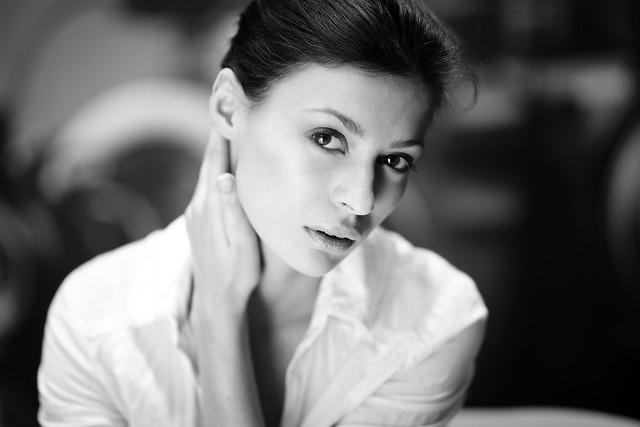 Magdalena Psiuk 1