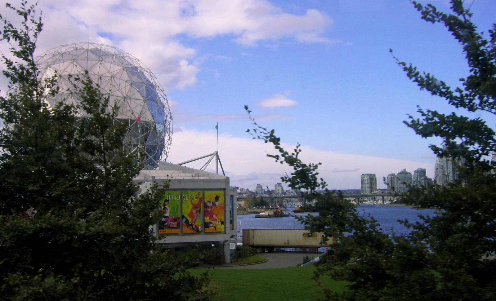 Vancouver 225