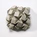 Origami Beauty Shots