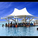 Cancun palace : Explore!