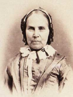 Desdemona Fullmer
