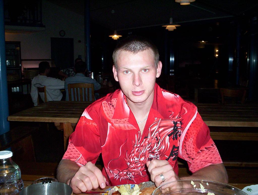 Coole Russen   Caphlador Evil   Flickr