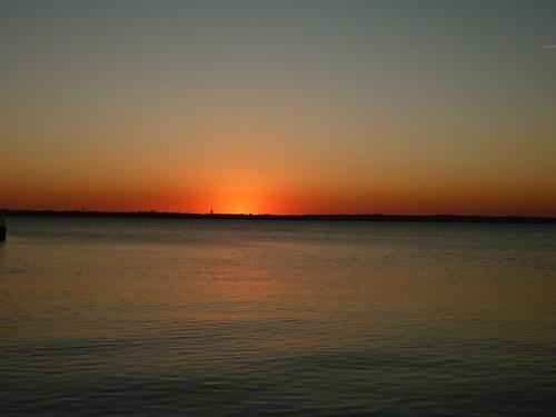 sunset río river landscape atardecer florida paisaje jacksonville stjohnsriver seescape olétusfotos carmengm