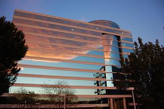 Cloud Computing | by Kevin Krejci