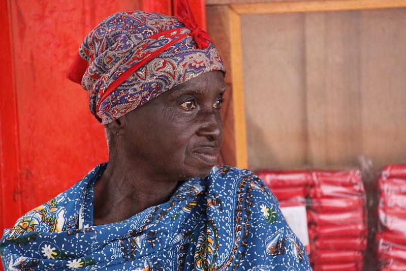 INTERVENTION-KumasiPartTHREE