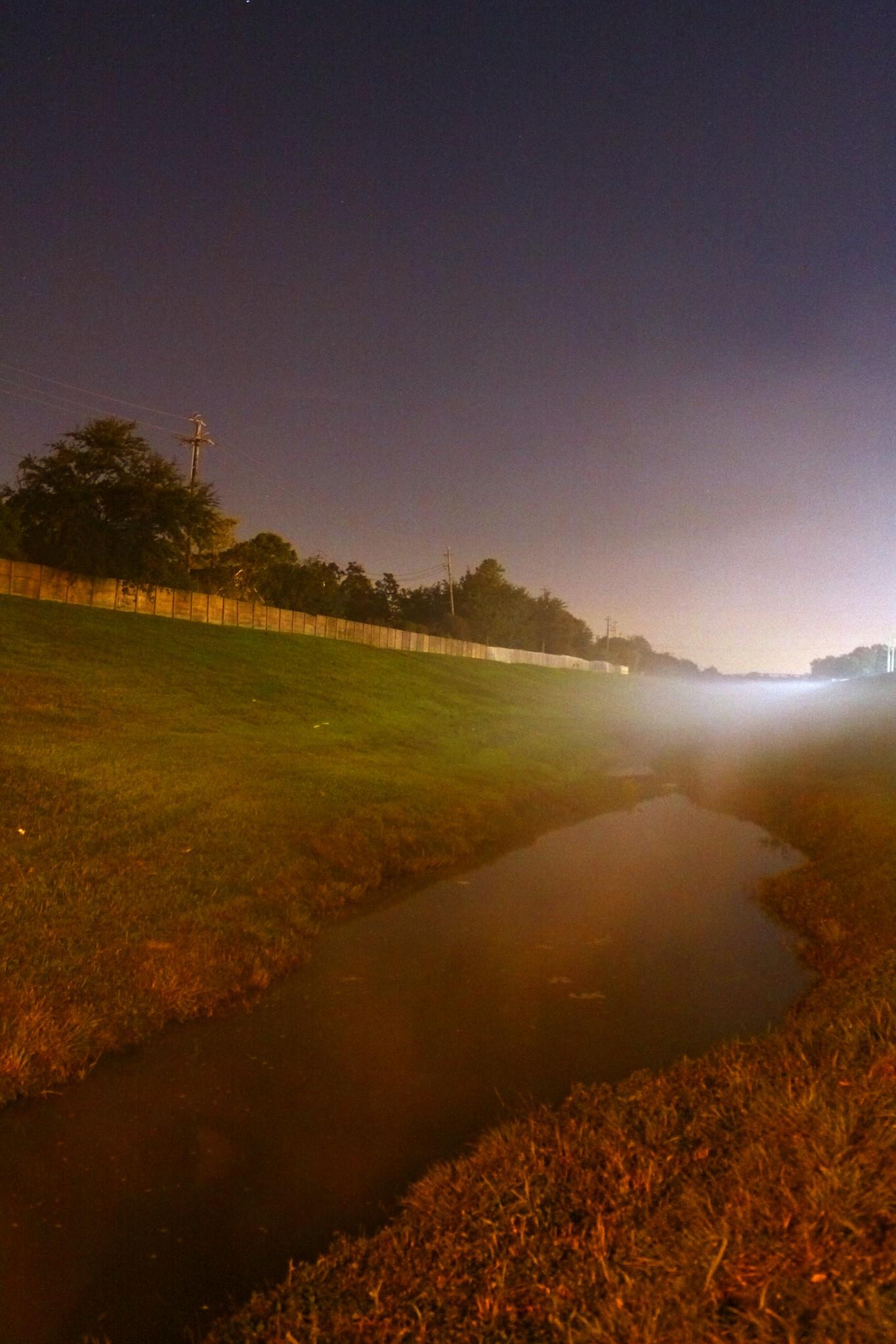 de los colores de la noche on Flickr