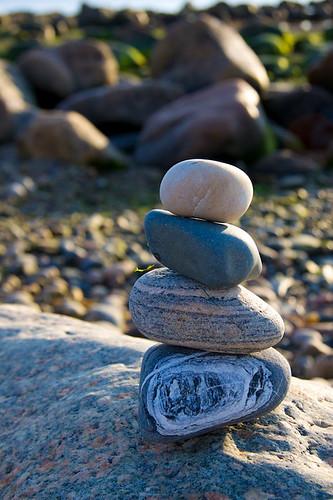 Balance | by natalielucier
