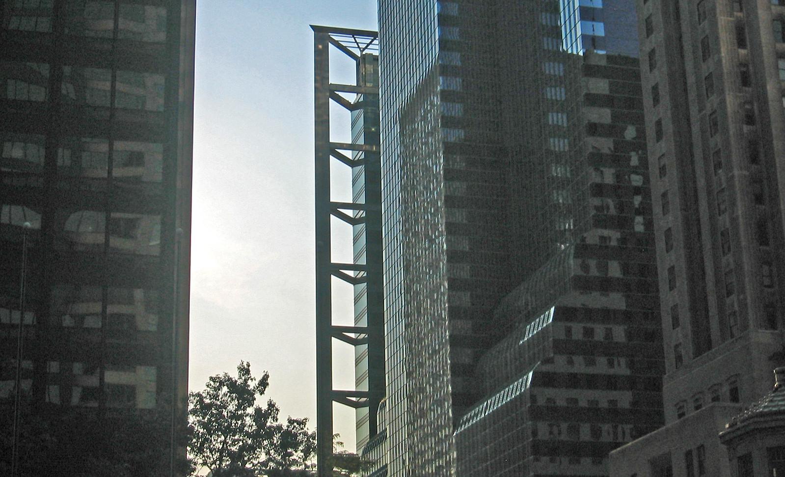 Chicago 088