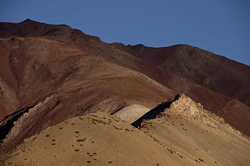 camping india mountain montagne trekking trek asia asie kashmir himalaya montaña indus ladakh jammu inde southasia stokla cachemire rumbak asiedusud