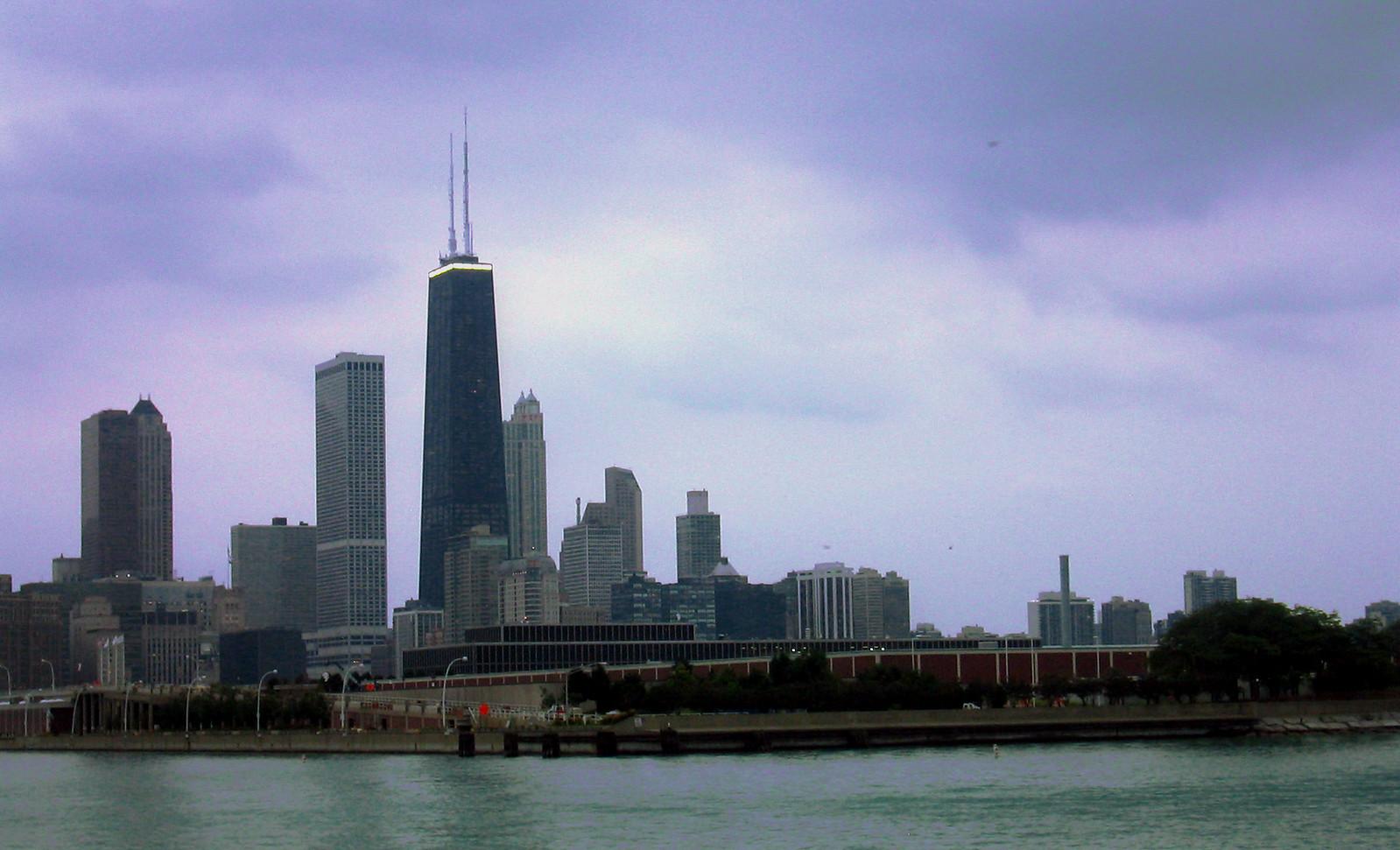 Chicago 0131