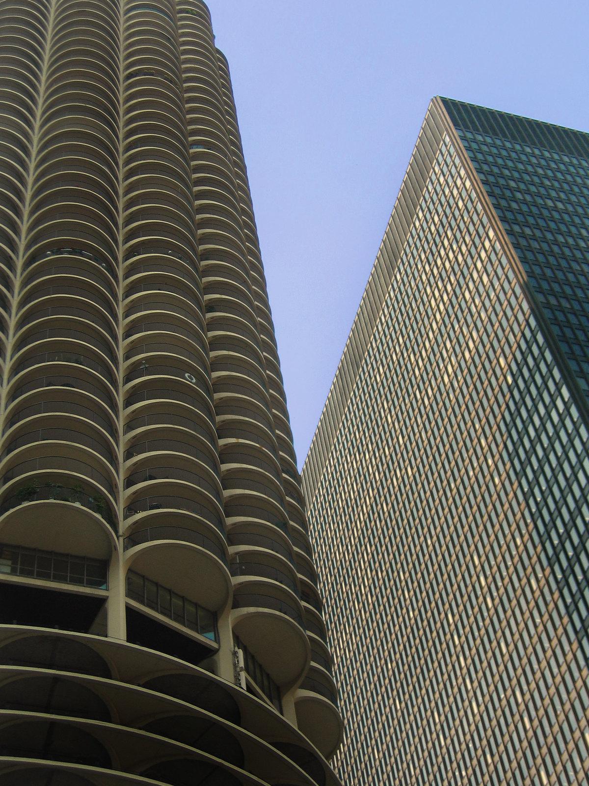 Chicago 0229
