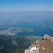 Mt Pilatus/Lucerne