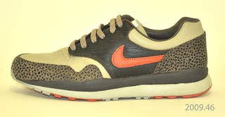 tout neuf 4f673 ac0d6 Shoes: Safari Trainers made by Nike (2003, 1987) | Mens Trai ...