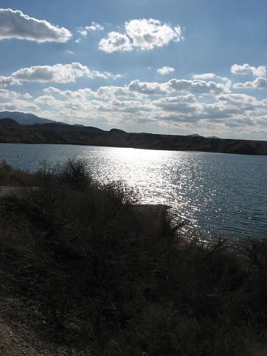 arizona lakehavasucity lakehavasu mohave