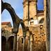 Salzedas_mosteiro_claustro01