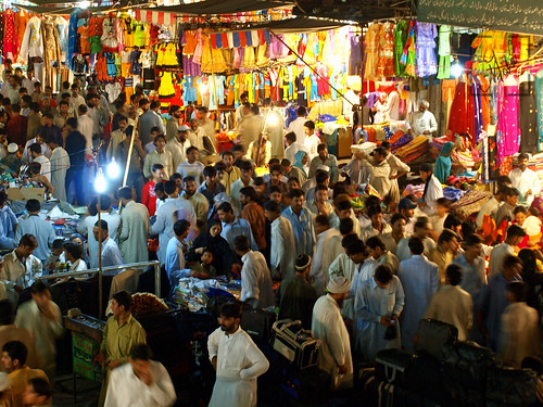 pakistan shopping eid culture olympus celebration festivity ramadan rawalpindi murreeroad chandraat olympuse520 muslimfestivals rajabazaar