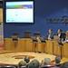 Ven, 06/05/2011 - 13:21 - Jornada técnica de formación en el ERP y el portal Energytic.eu para pymes del sector de las energías renovables. Proyecto ER-INNOVA. 7 de mayo de 2011. Tecnópole (Ourense).