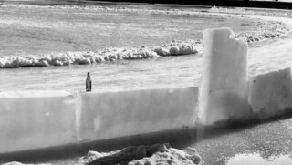 Ice Race - Wall | by Jet Fuel