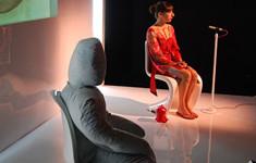 Dolor Exquisito   by Arte en Chile