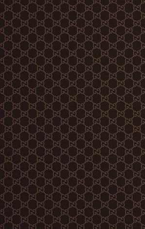 Gucci Iphone Wallpaper Boypoppydexuong9x Flickr
