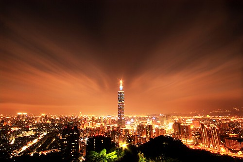 longexposure sky building architecture night clouds wow wings taiwan highrise taipei taipei101 台灣 台北 1022mm 象山 citiscape blueribbonwinner otw topshots abigfave nightcityscape anawesomeshot colorphotoaward aplusphoto skycloudssun flickrenvy adoublefave theselectbest