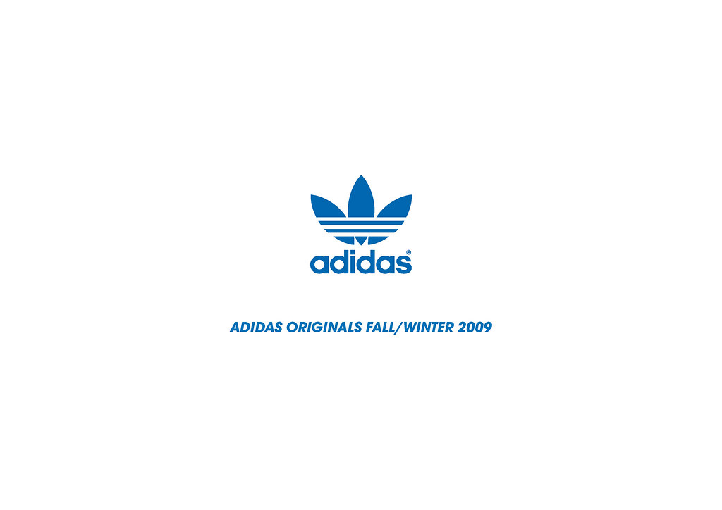 adidas Originals FW09__Page_01 | adifansnet | Flickr