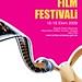 Avustralya Film Festivali