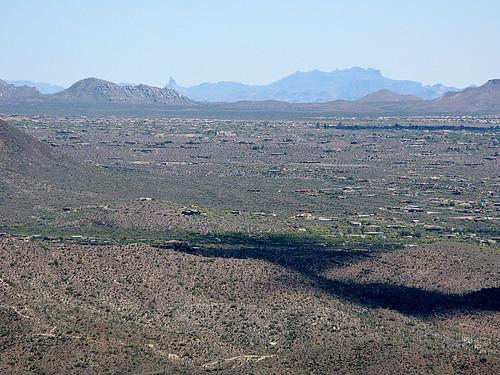 ranch park county arizona mountain elephant mountains forest landscape spur cross desert hiking national sonoran tonto sonorandesert hikes cavecreek maricopa tontonationalforest elephantmountain spurcrossranch azhike alhikesaz intphoenix