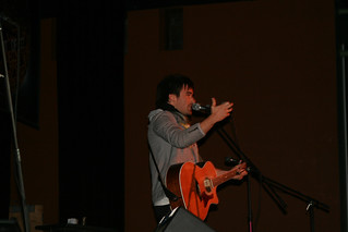 IMG_2547   by lighthousechurch