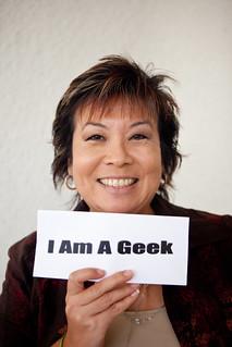 ReThink: Hawaii - Geeks on a Plane | by Kris Krug